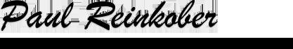 Paul Reinkober GmbH